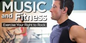 exercise your right to rock